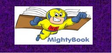 Mighty Book